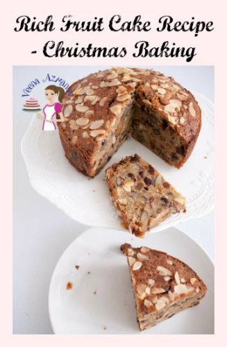 rich-fruit-cake-recipe