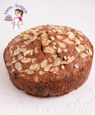 Fruit Cake 101 – Tips for Baking and Storing Fruit Cakes