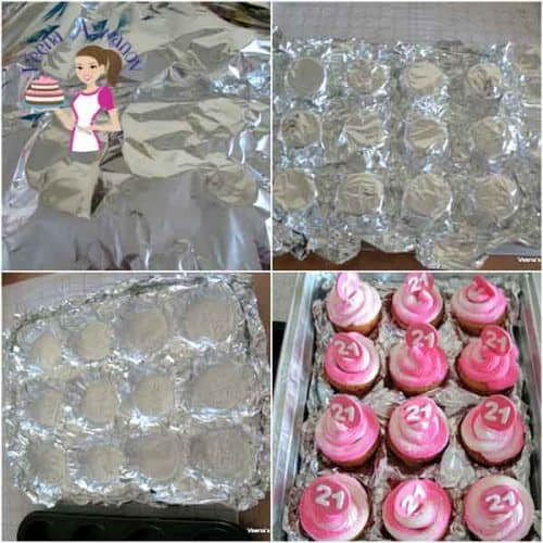 How to transport Cupcakes (1)