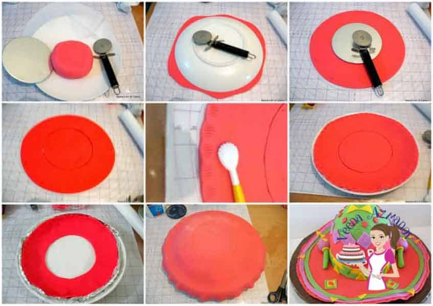 mexican-hat-cake-tutorial-1