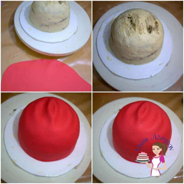 mexican-hat-cake-tutorial-2