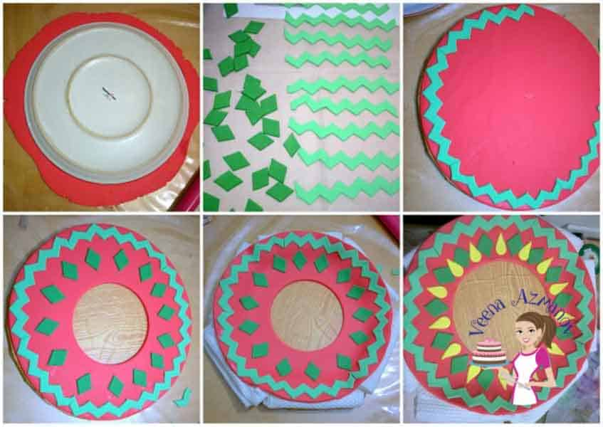 mexican-hat-cake-tutorial-3