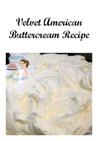 american-buttercream-recipe