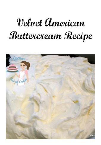 american-buttercream-recipe