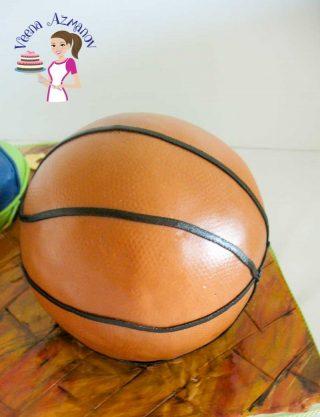 Make a Perfect Sphere Cake – Sphere Cake Tutorial