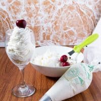 Swiss Meringue Buttercream (SMBC) - No-Fail Recipe