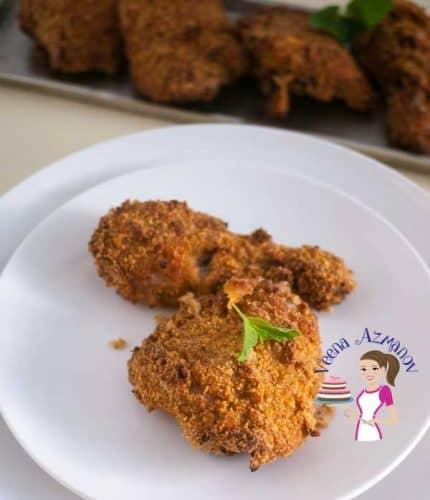 buttermilk-crispy-chicken-6