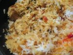 chicken biryani 24