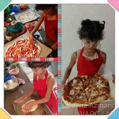 rhea-azmanov-pizza