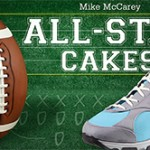 All Star Cakes