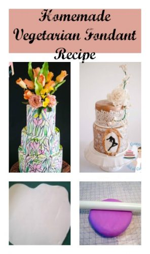 homemade-vegetarian-fondant-recipe