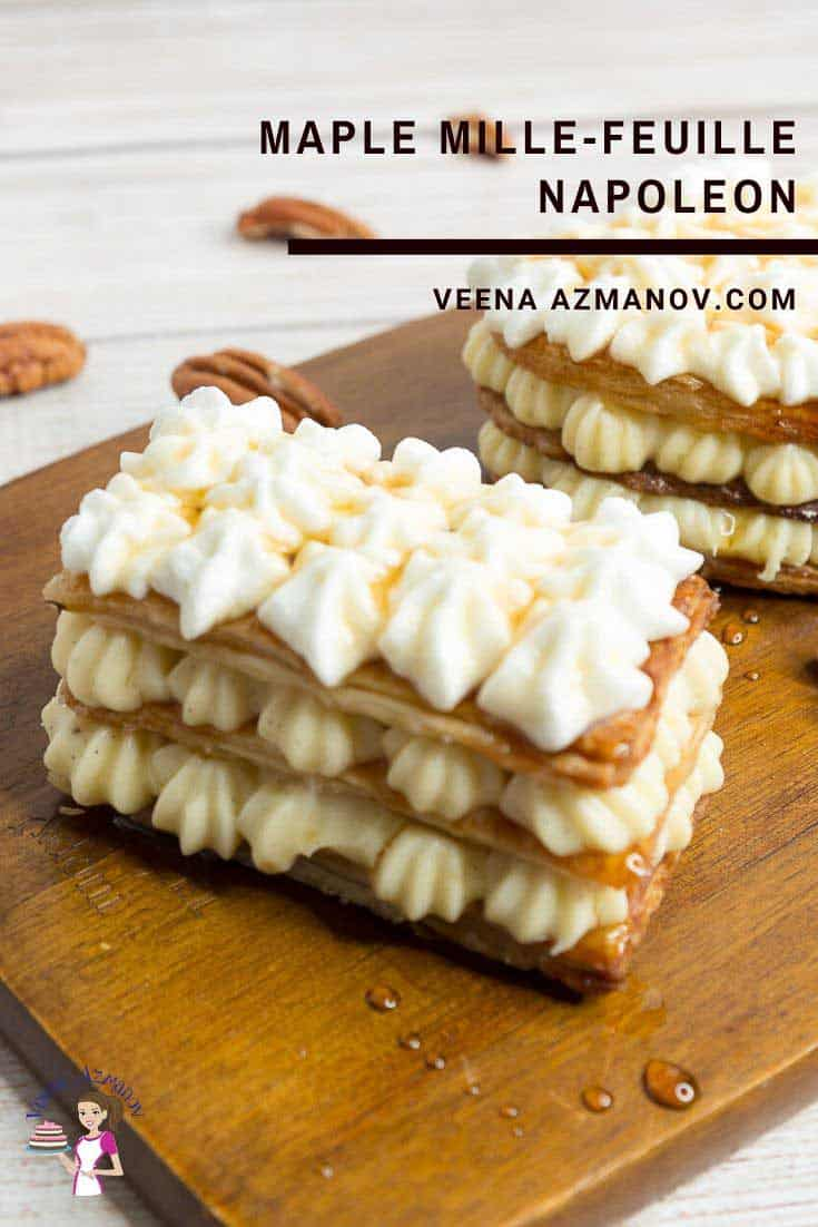 Maple Mille Feuille Or Maple Napoleon Veena Azmanov,Corn Snakes For Sale