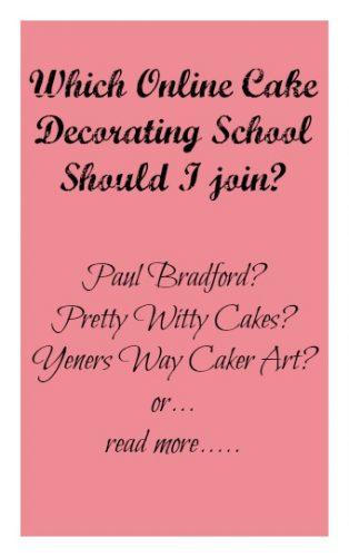 online-cake-decorating-schools