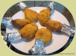 oven fried chicken 16