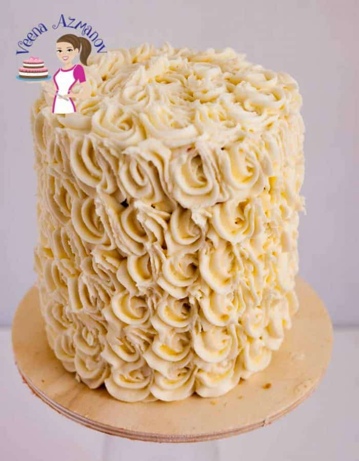 Why have just one buttercream flavor when you can try so many more. Try these additions to learn to make different buttercream flavors from one recipe. It's simple, easy and always delicious.