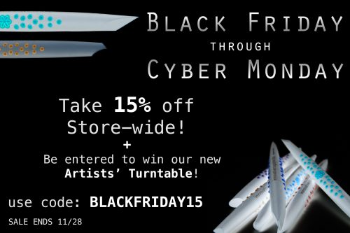 blacf-friday-sale