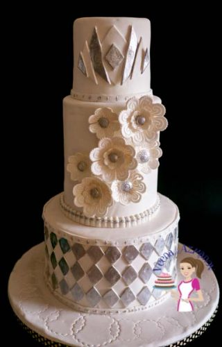 art-deco-white-wedding-cake-30