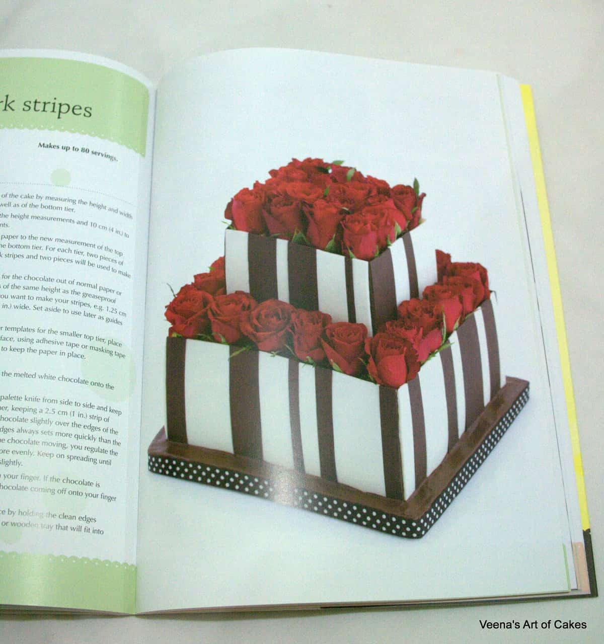 Katriens Cakes (6)