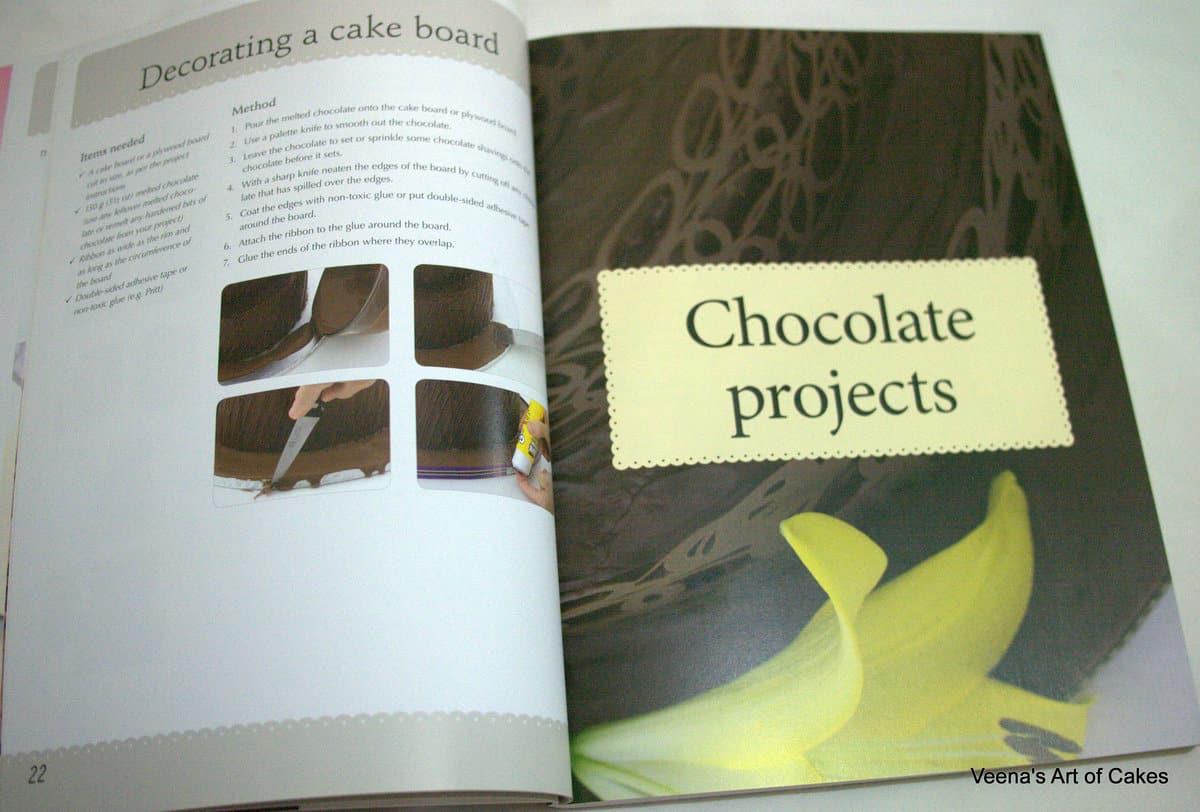 Katriens Cakes (7)