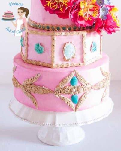peony-sugar-flower-cake-craft-magazine-cake-12