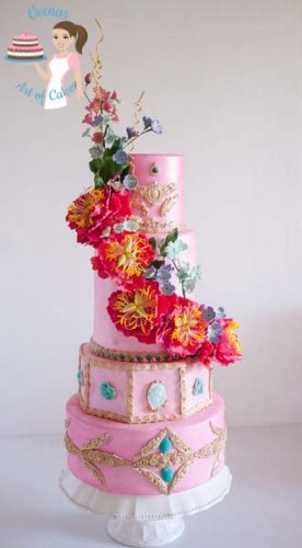 peony-sugar-flower-cake-craft-magazine-cake-8