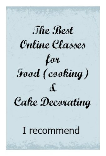 the-best-online-classes