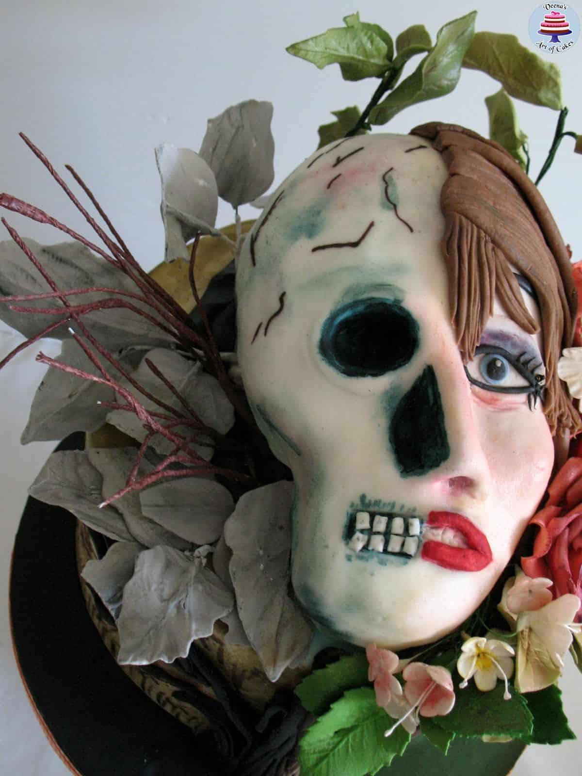 Skull Collab (14)
