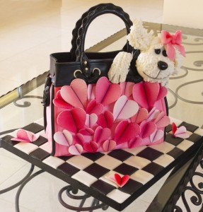 handbag-and-dog_01