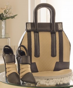 shoe-cake-and-handbag_04
