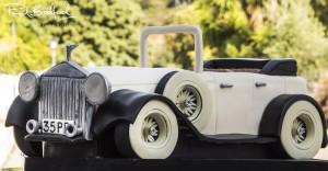 vintage-car_02