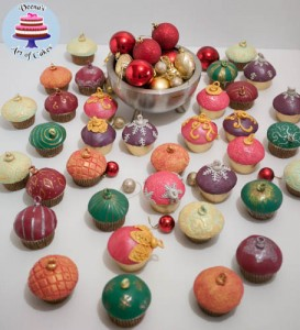 Bauble Cupcakes-4-2
