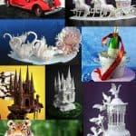 Yeners Way Cake Art Tutorials – Online Cake Decorating School