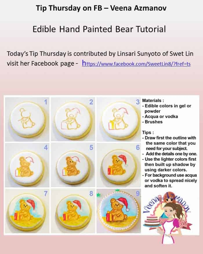 hand-painted-edible-bear-tutorial