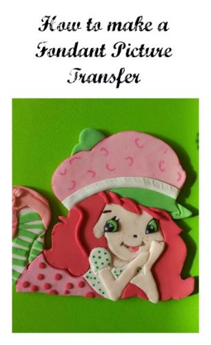 how-to-make-a-fondant-picture-transfer