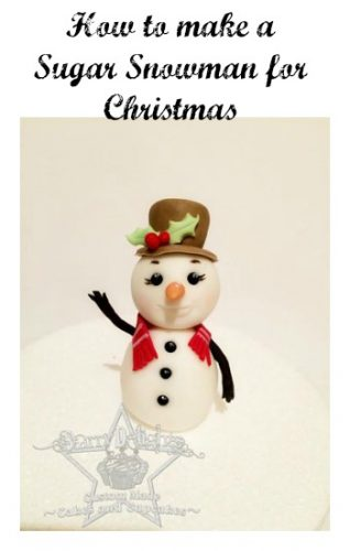 sugar-snowman-this-christmas