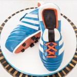 football-boots_09