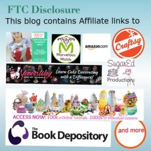 Affiliate Links Blog