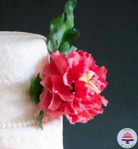 Peony Whie Wedding-1-2
