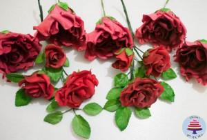 Sugar Roses-4