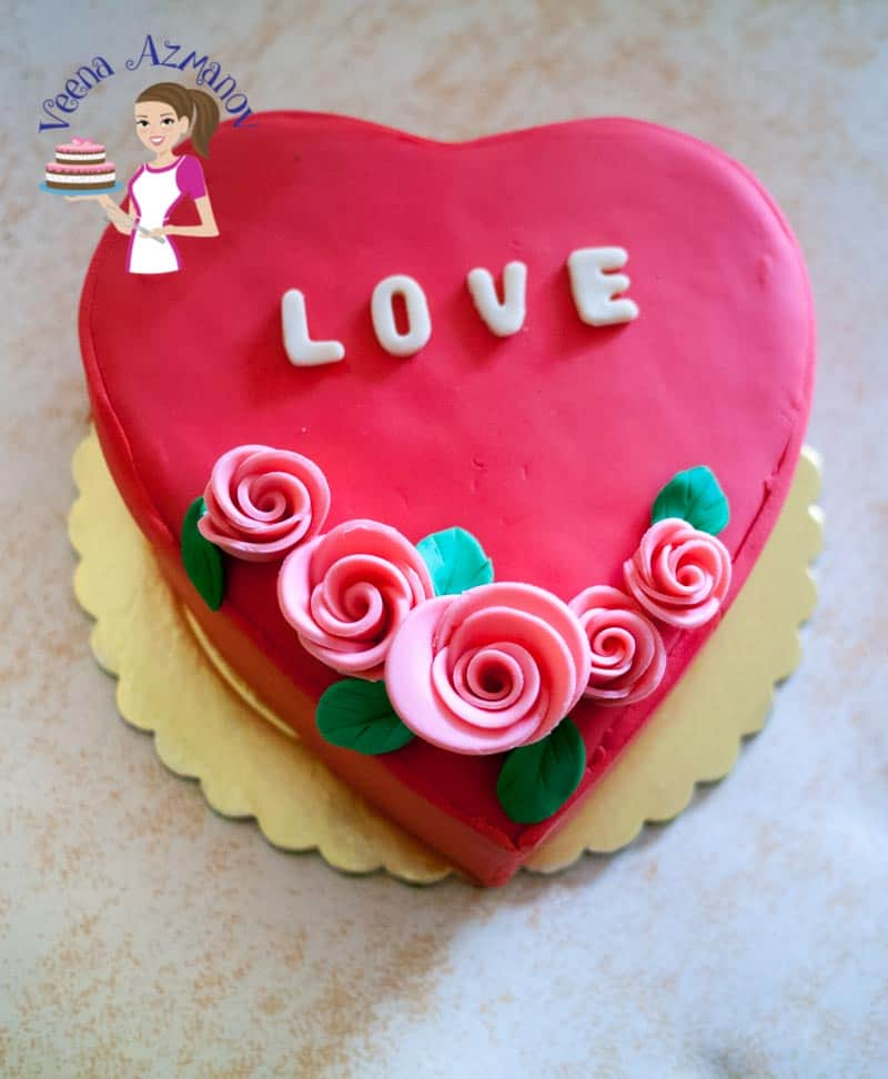 https://veenaazmanov.com/valentine-heart-cake-video-tutorial/