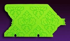 damask-pattern-01-onlay