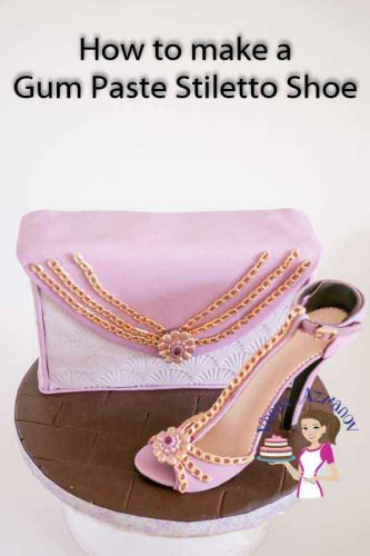 classic-style-shoe-and-purse-18-2