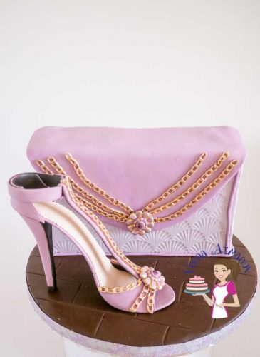 classic-style-shoe-and-purse-20
