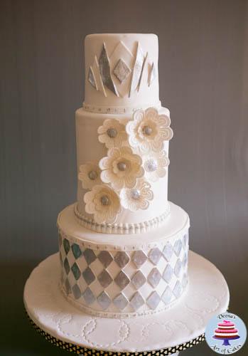 Art Decor Wedding-3