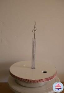 Hanging Bird House Cake -1