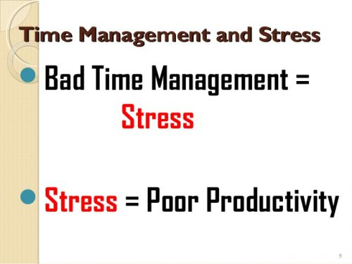 time-management-and-stress-malami-5-638