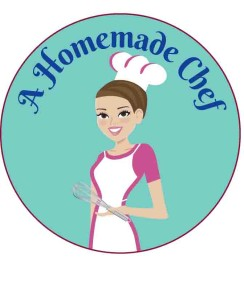 A Homemade Chef - Simply Great Food