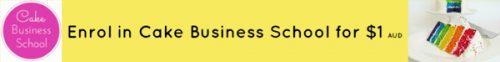 Cake Business School Review Plus Bonus