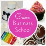 Cake Business School Review Plus Bonus