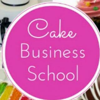 In this Cake Business School review. This school is a the right place to start a cake decorating career with everything you need to know about starting a cake business from the legal to the unknown issues that you probably never thought about.